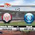 مشاهدة مباراة نابولي وأتلتيك بيلباو بث مباشر دوري أبطال أوروبا Napoli vs Athletic Bilbao