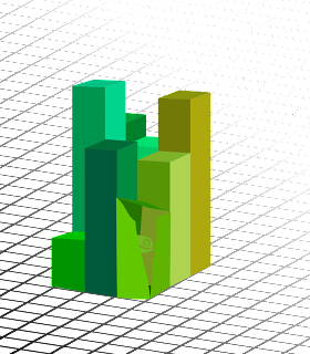 statistics+geeko+inside+raster.png