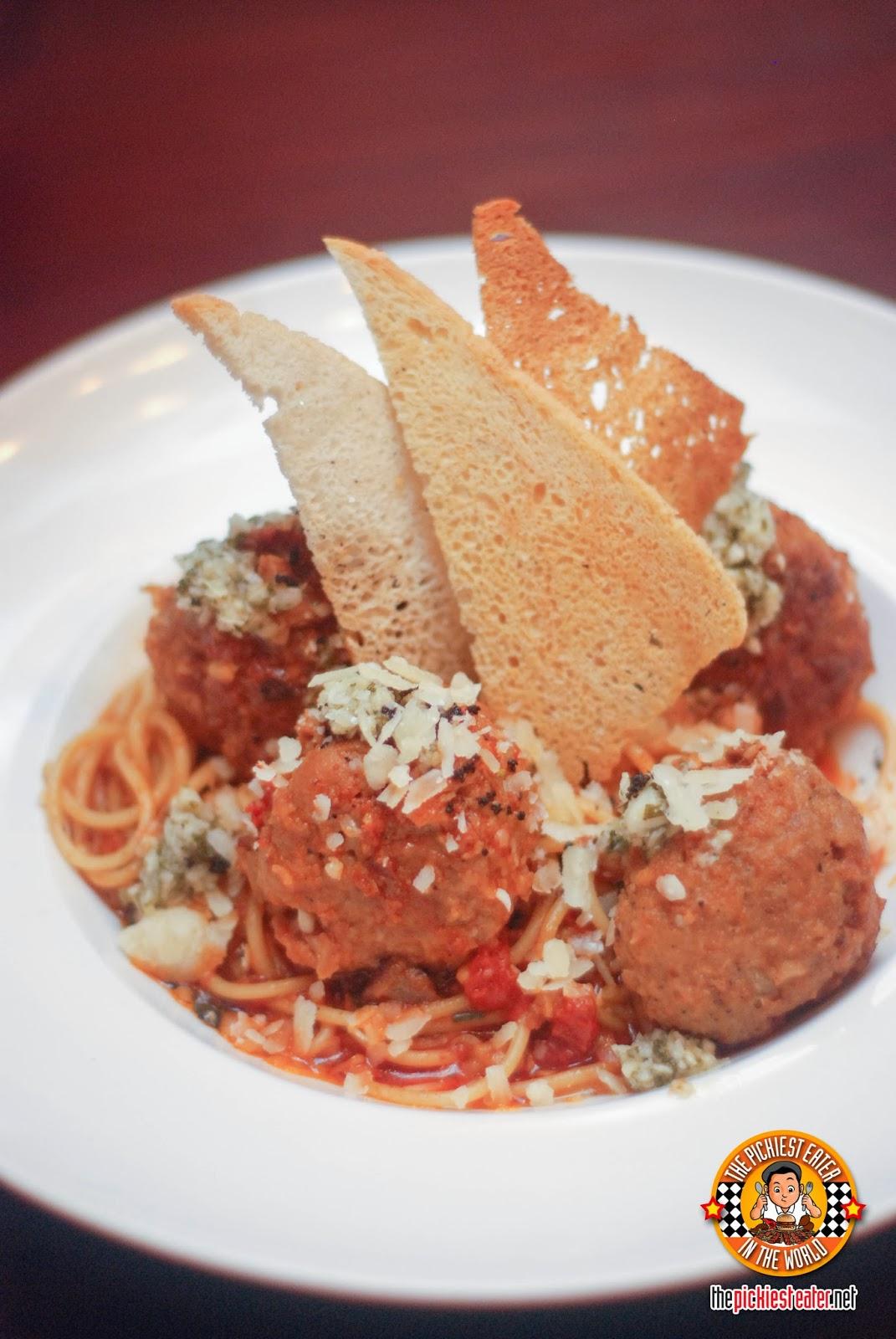 otkb sopranos sunday gravy pasta