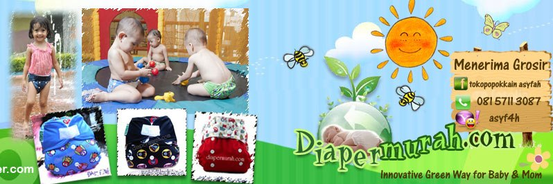 blog diaper murah