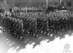 10 NOVEMBRE 1942