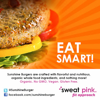 sweat-pink-sunshine-burgers