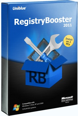 البرنامج الذي لا يركع بنسخته Uniblue Registry Booster 2011 v6.0.3.6 + SERIAL KEY Multilingual.jpg