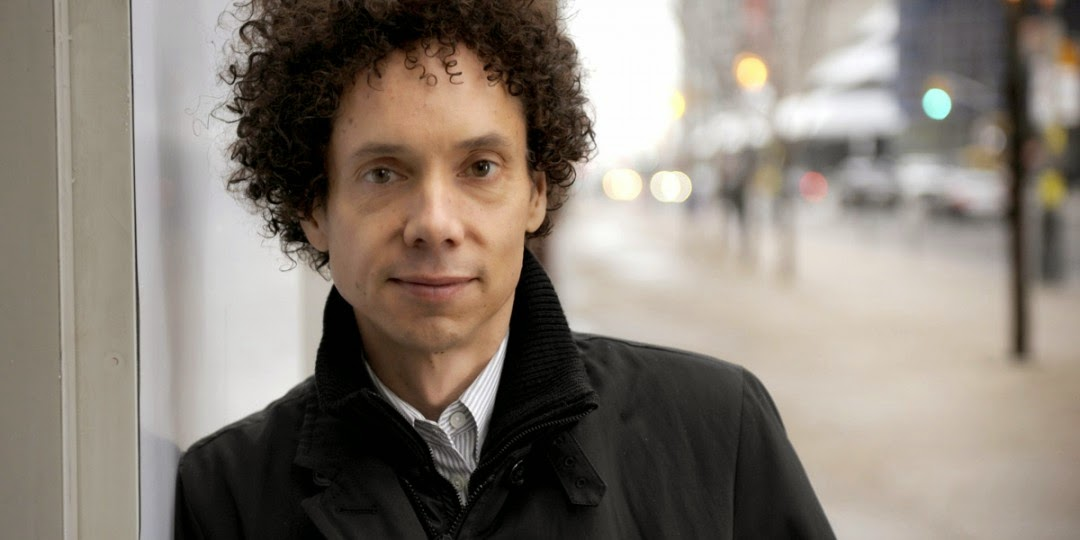 malcolm gladwell articles essays