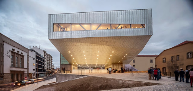 06-Cultural-Center-in-Castelo-Branco-by-Mateo-arquitectura