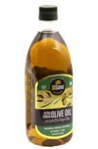 Disano Olive Pomace Oil - 1 ltr