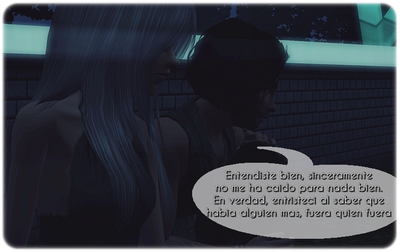 [LS3] Legacy Eskelinen - Capitulo 24 (5/6) Pag34