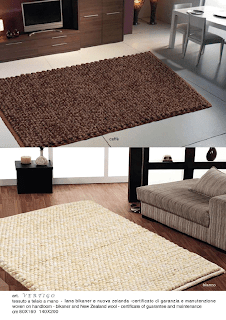 Offerte tappeti moderni - Offerte et deal su Onde Culturali