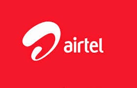 Airtel New Working Opera Mini Handler Proxy Free Gprs Trick With High 3G Speed Unlimited Download Support For Android Users 2014