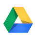 Google Drive - Introduction and Installation on Mac & Windows