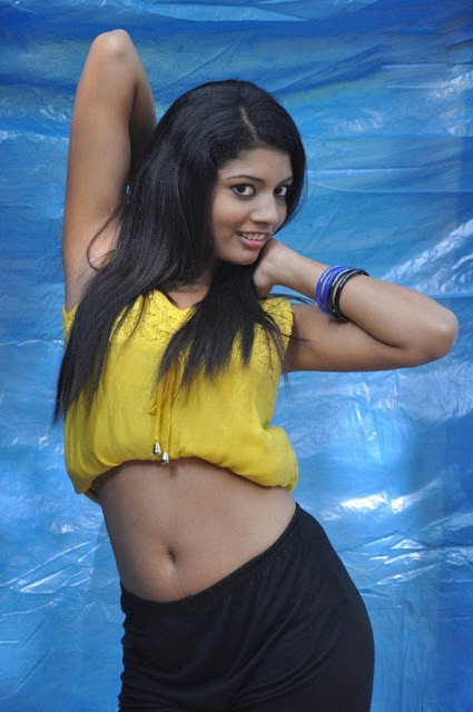 hot indian girls navel sow stills