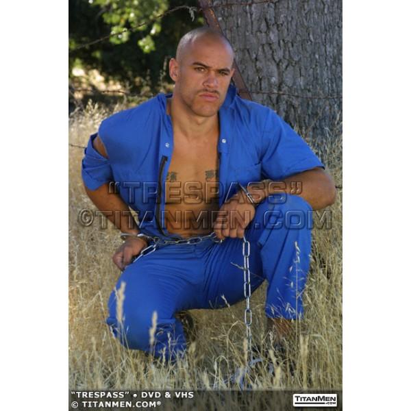 ... /AAAAAAAANqE/A8ohrD9BH4U/s1600/porn_addicted_bear_dred_scott_010.jpg: str8upgayporn.com/gay-porn-stars-in-orange-prison-jumpsuits-ranked