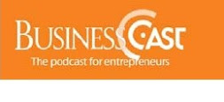 businesscast internet radio