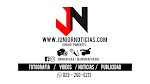 www.juniornoticias.com