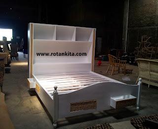 20131201 123312 Bed | Code : BED01
