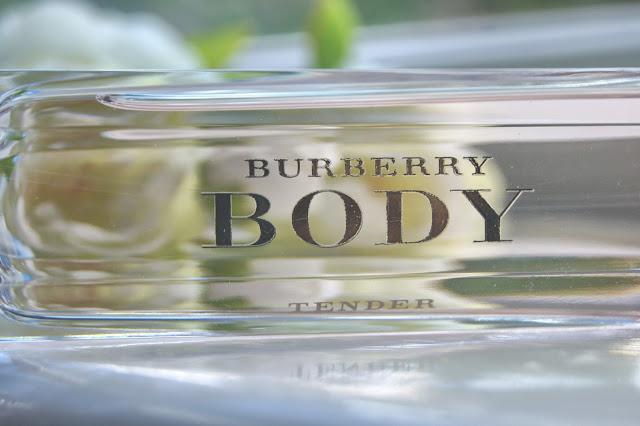 burberry-perfume-body
