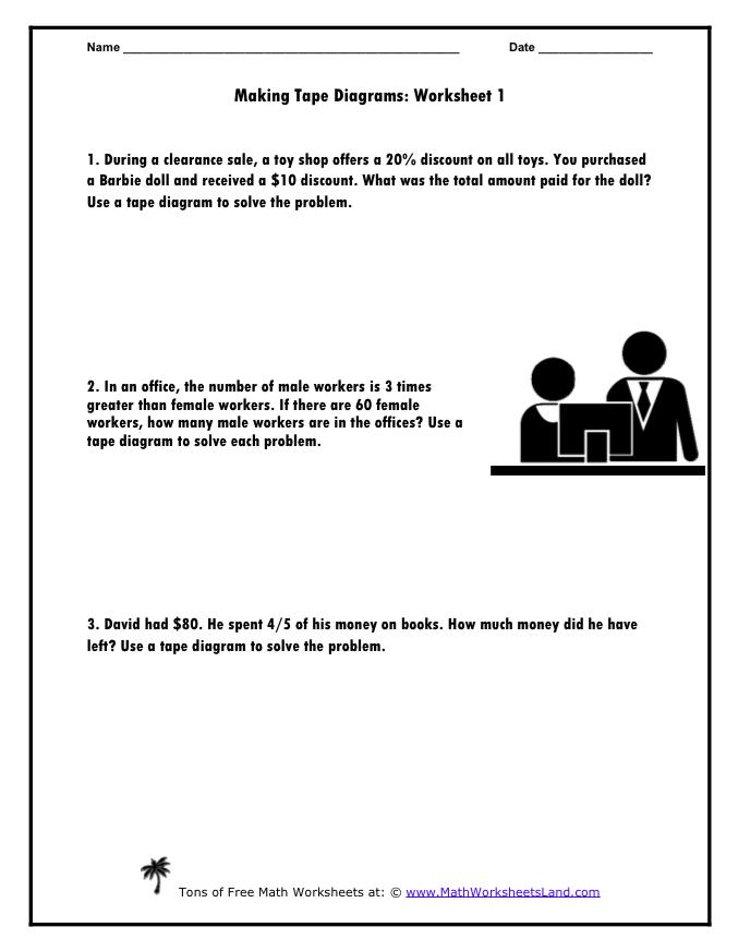 Ms Lees Math Class Digital Agenda November 5 6 2015