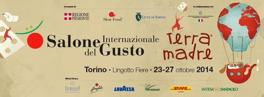 Torino cerca 240 volontari per il salone del gusto e terra madre 2014 - Bagna cauda vegana ...