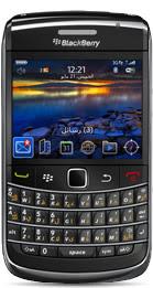 صور بلاك بيري بولد 9700 باللمس BlackBerry Bold™ 9700