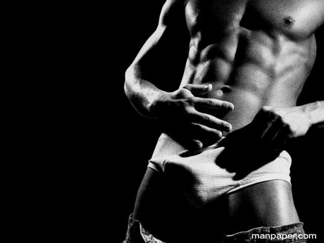 Mostrando Su Pene En Hombres Velludos Desnudos Ricos Fotos