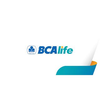 Lowongan Kerja BCA Life 2015