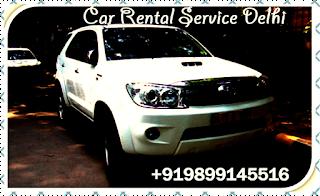 Car Rental Delhi Cab Rent Delhi Taxi Service Delhi Delhi Car Rental