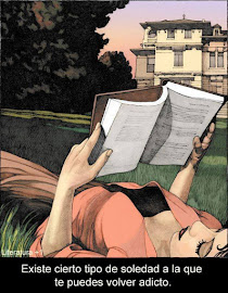 Leer para soñar
