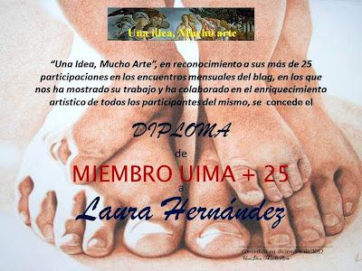 4.- LAURA HERNÁNDEZ