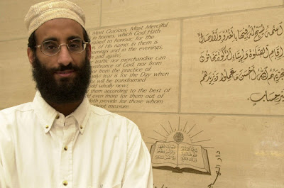 ANWAR AL-AWLAKI KILLING, AL QUEIDA TAKES ANOTHER ONE ON THE JAW.