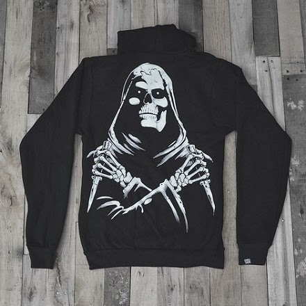 http://merchnow.com/products/165421/delieverer-black