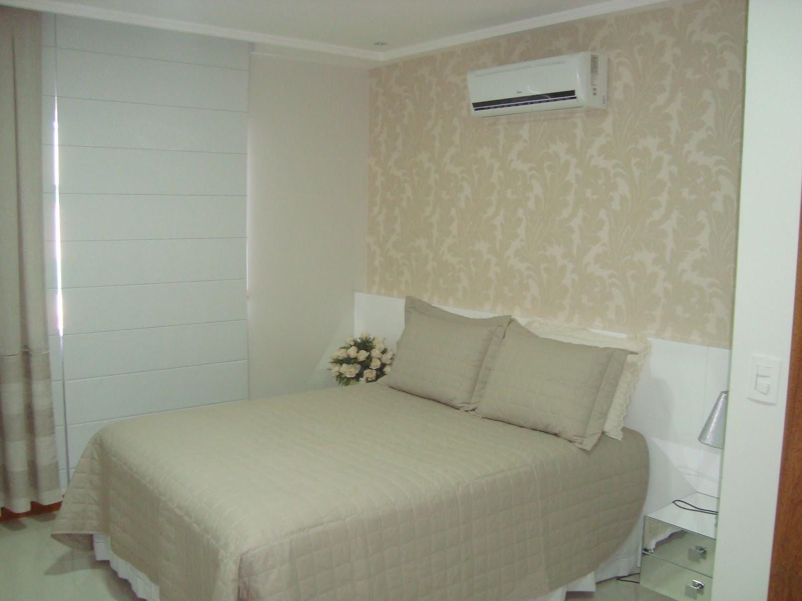 Carolla casa papel de parede decora o for Papel para paredes salon