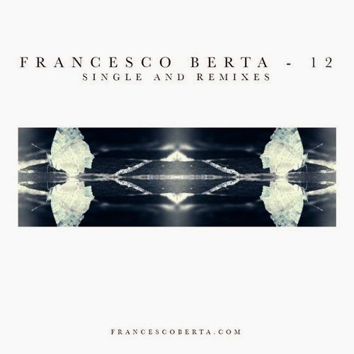 http://francescoberta.com/lens_portfolio/12-single-and-remixes/