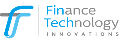 FinTech Innovations' EPM Stream