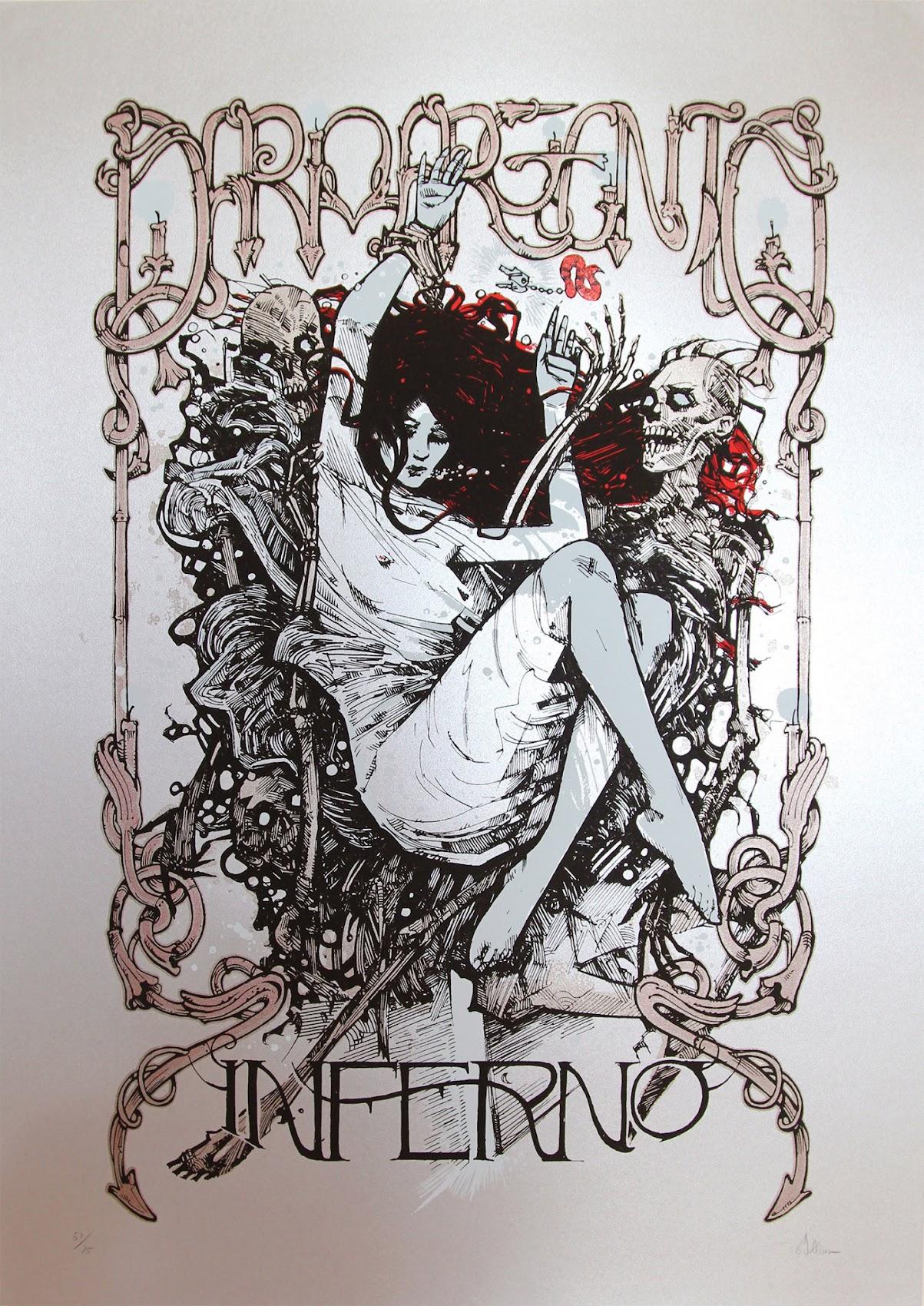 http://4.bp.blogspot.com/-7sGvyTOToyY/UOpvPCivwaI/AAAAAAAAvB0/t7Cde5rA_ws/s1700/Inferno-Variant-Malleus-movie-inside-the-rock-poster-frame.jpg
