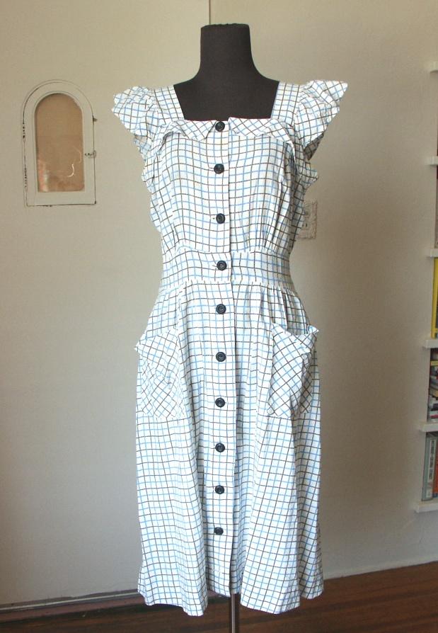 vintage advantage burbank vintage clothing and textile