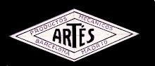 Especialistas en aperturas cajas fuertes ARTES