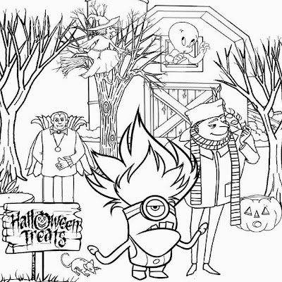 photos into coloring pages crayola collections