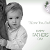 Fathers Day Images and Wallpapers