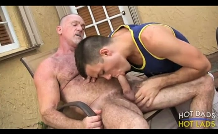 chat de chueca porno gay padre e hijo