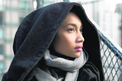 Yuna meterai kontrak dengan Verve Music di AS