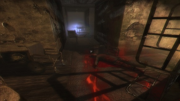 darkness-within-2-the-dark-lineage-directors-cut-edition-pc-screenshot-www.ovagames.com-4