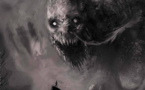 Tổng hợp truyện kinh dị Creepypasta (Phần 55)