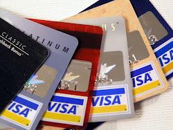 tarjetas debito y credito