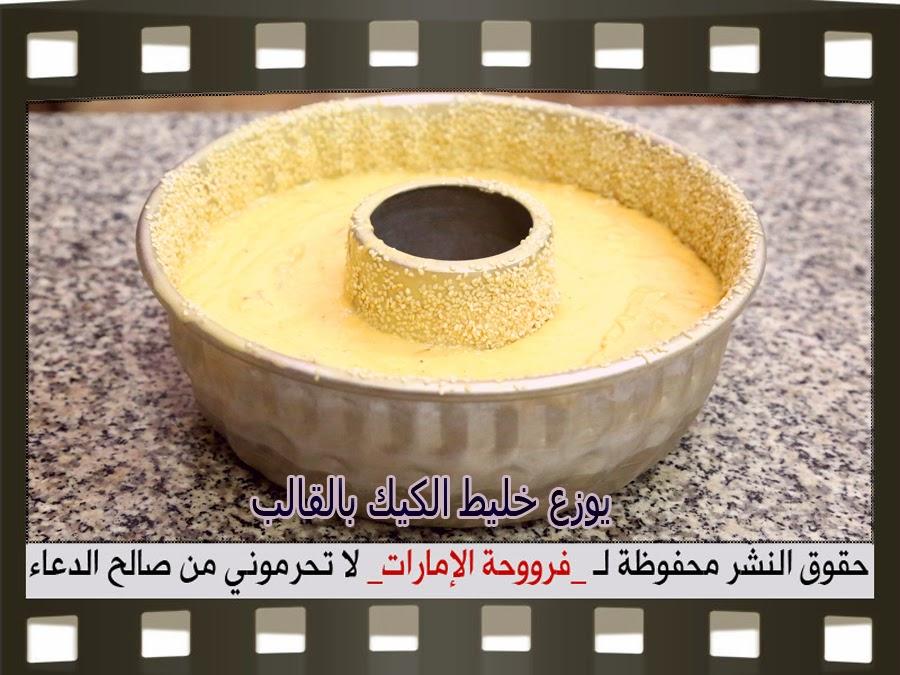 http://4.bp.blogspot.com/-7sN75xV2tWg/VTjfBcwzxSI/AAAAAAAAK7I/xSJ9ywgtLH4/s1600/12.jpg