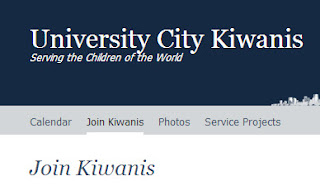 Kiwanis Club of Philadelphia