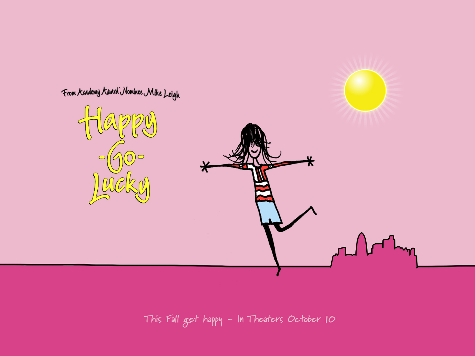 http://4.bp.blogspot.com/-7sN8Fmjya1Y/UDZL297Pz4I/AAAAAAAAAn8/XHH51ikEEjw/s1600/Sally_Hawkins_in_Happy_Go_Lucky_Wallpaper_4_1280.jpg