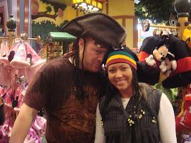 Disneyland--