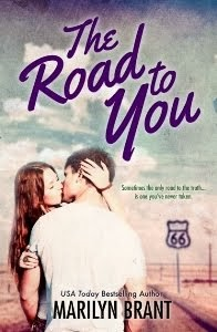 THE ROAD TO YOU ~ Out Now!!