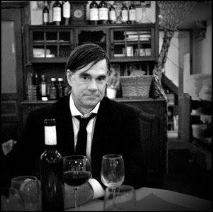 directores de cine Gus Van Sant
