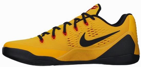 033d2321e2f0 ajordanxi Your  1 Source For Sneaker Release Dates  Nike Kobe 9 EM ...